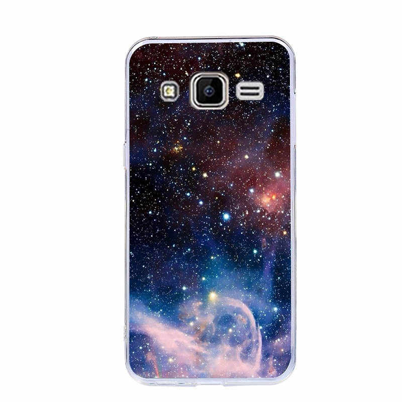 Чехол для samsung Galaxy Core Prime G360 G360F G313 G318H G350E G530 G530H G355H ACE 3 S7272 S7562 Xcover 4 C5 C7 C9 C10 крышка