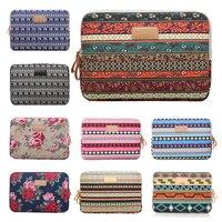 Laptop Bag 11 13 14 15 15 6 Inch Notebook Sleeve Case For Samsung Dell Lenovo