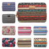 Laptop Bag 11 13 14 15 15 6 Inch Notebook Sleeve Case For Samsung Dell Lenovo