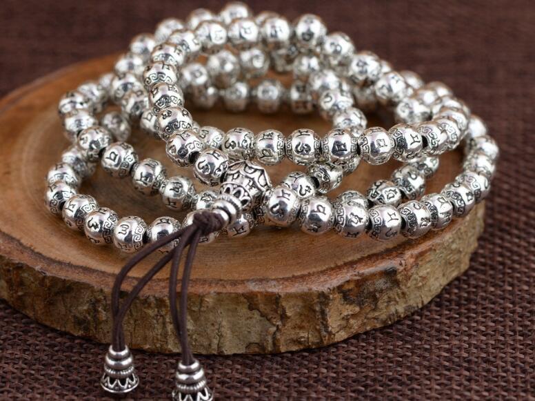 925-silver-108-beads-mala003f