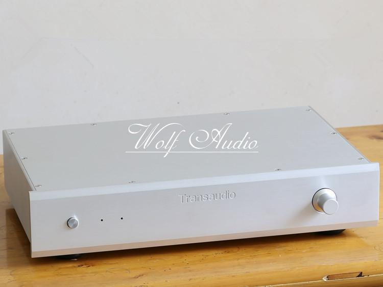 Finished F1 HiFi Stereo Integrated Amplifier 160W+160W Audio AMP Refer FM300A Power Amplifier hifi amplifier digital bluetooth 4 0 audio amp 160w 160w support u disk sd ape fx m 160e white black