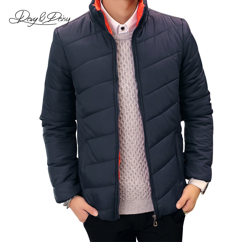 Popular Winter Dress Coats for Men-Buy Cheap Winter Dress Coats