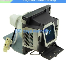 RLC-055 Replacement Bulb Lamp with Housing for VIEWSONIC PJD5122 PJD5152 PJD5352 Business Projectors недорго, оригинальная цена