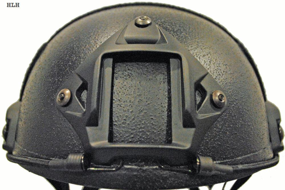 OPS Norotos Devgru VAS кожух шлем рельс PHALANX Шлем ночного видения легкие морские шлемы кожух NVG крепления
