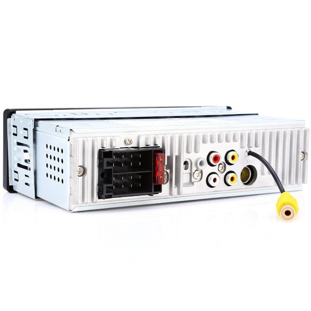 QP38601-D-32-1