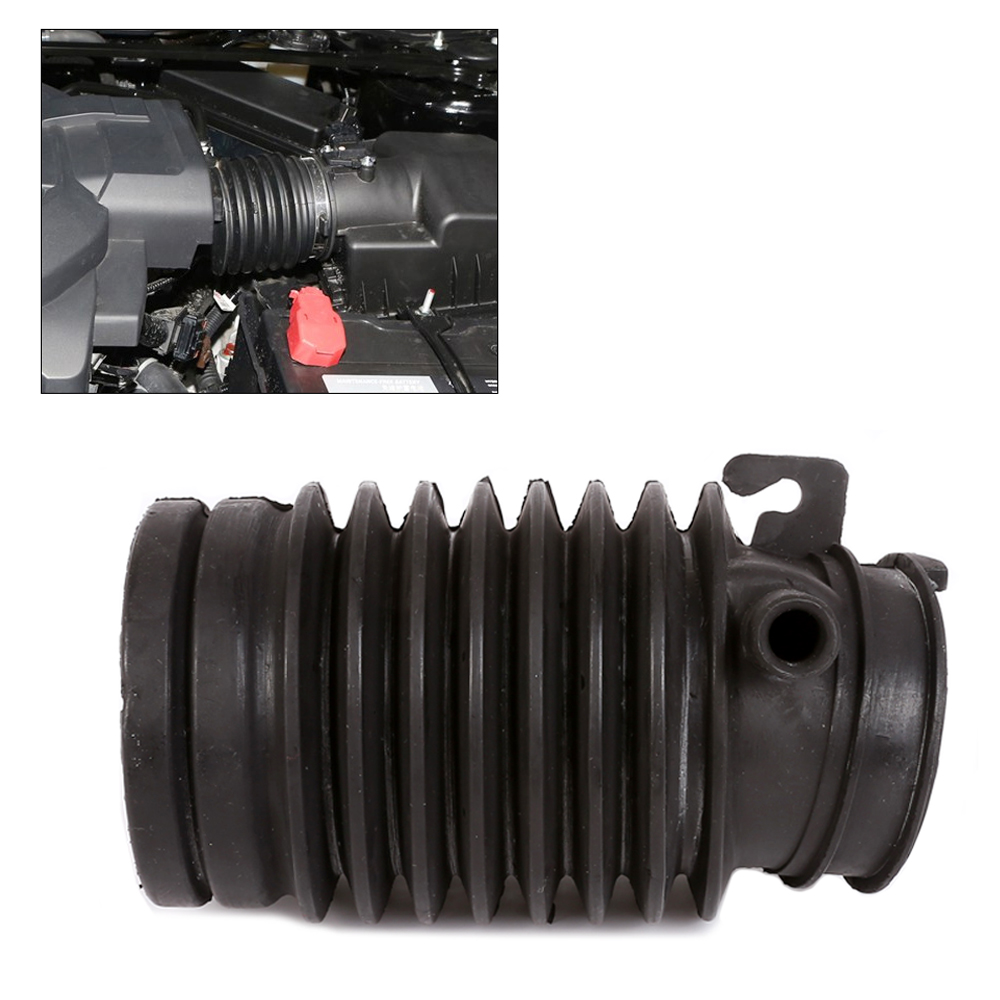 Aliexpress.com : Buy New Air Cleaner Intake Hose Tube For