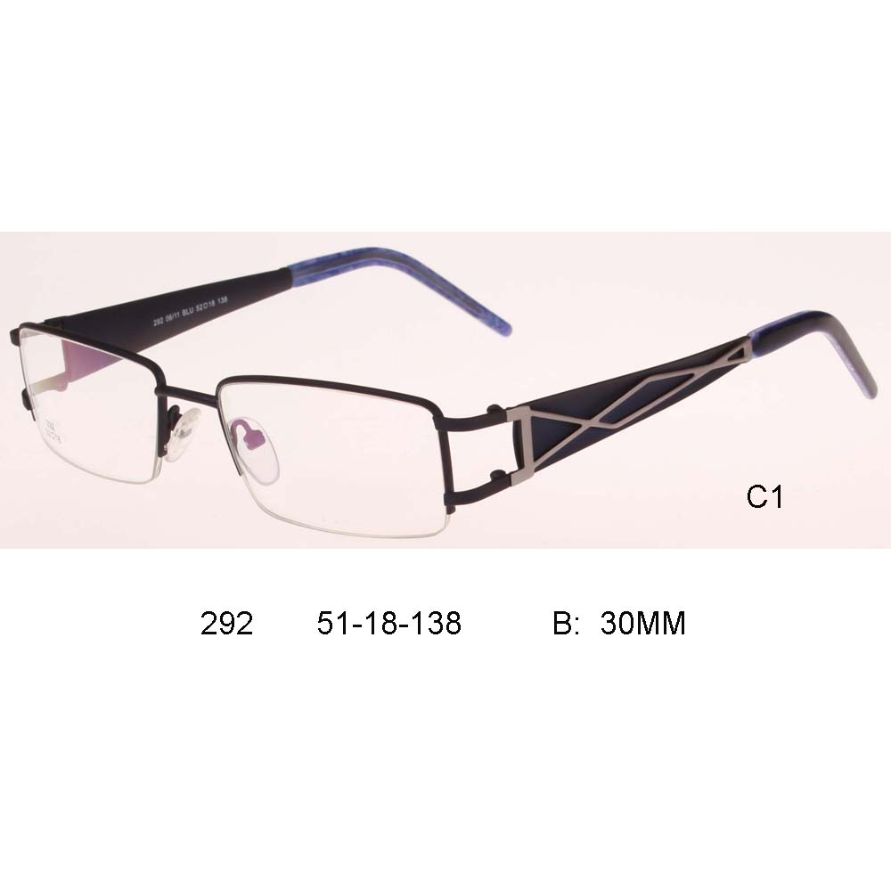 Cheap Glasses Us 12 99 Promotion Hot Cheap Glasses Oculos Optical Frames Spectacle Eyeglasses Glasses Silicone Th Prescription Eyewear Silhouette Gafas In Eyewear