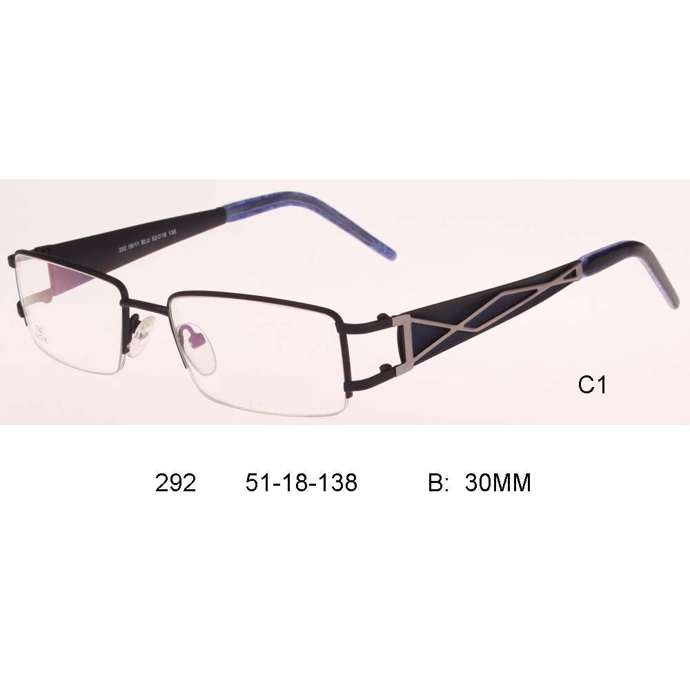 anteojos baratos promoción caliente oculos marcos ópticos ...