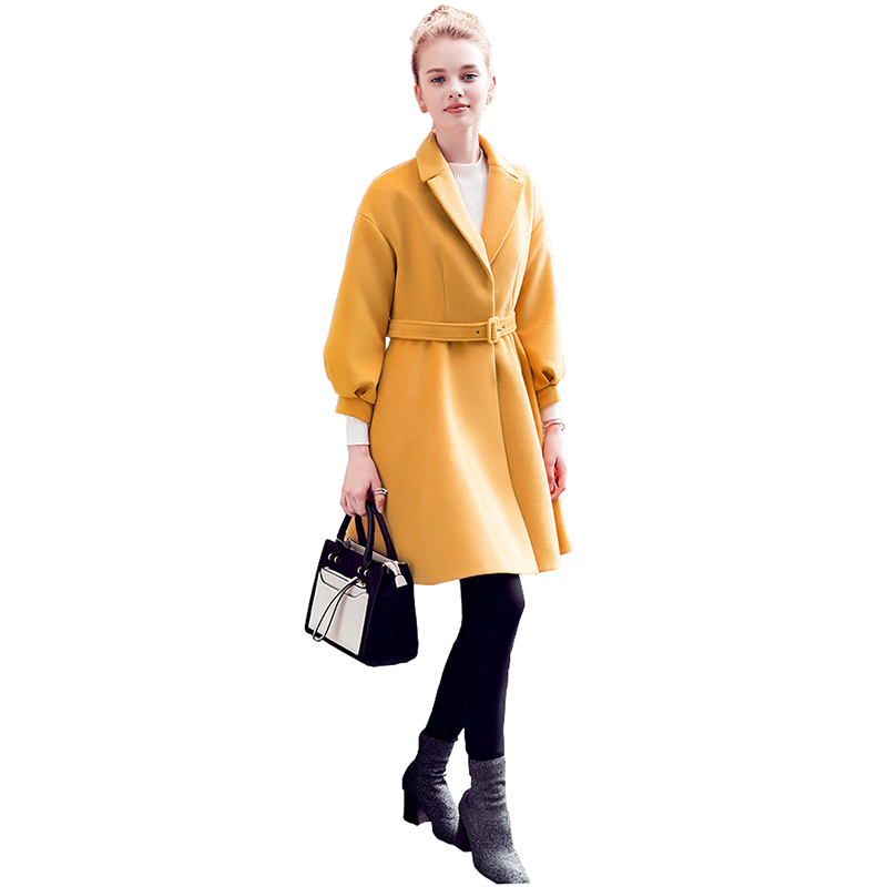 Popular Sale Wool Coats-Buy Cheap Sale Wool Coats lots from China