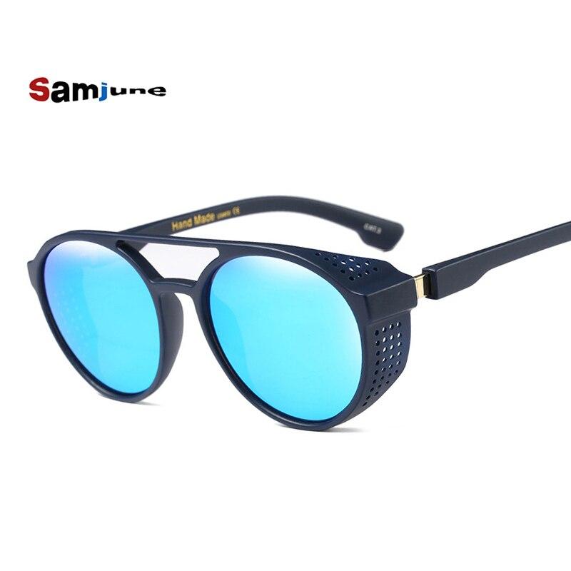 618fc8f887 Unisex de moda 2019 señoras cuadrado gafas de sol de las mujeres de gran  tamaño tonos