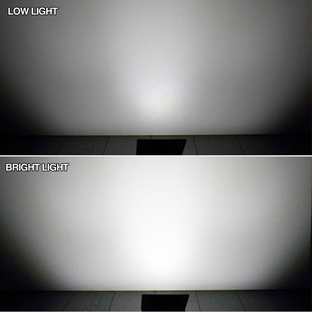 solar ajustavel 50 leds luz solar ao 04