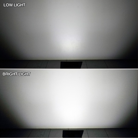 solar ajustavel 50 leds luz solar ao
