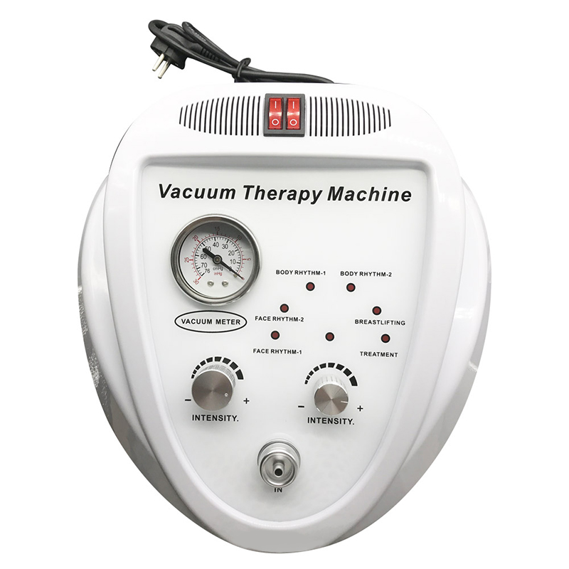 1 Set Vacuum Massage Therapy Machine Enlargement Pump Lifting Breast Enhancer Massager Cup And Body Shaping Beauty Device1 Set Vacuum Massage Therapy Machine Enlargement Pump Lifting Breast Enhancer Massager Cup And Body Shaping Beauty Device