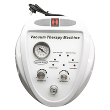цена на 1 Set Vacuum Massage Therapy Machine Enlargement Pump Lifting Breast Enhancer Massager Cup And Body Shaping Beauty Device