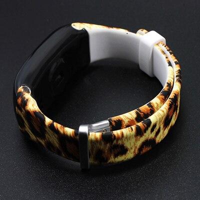 Умные браслеты из Китая
