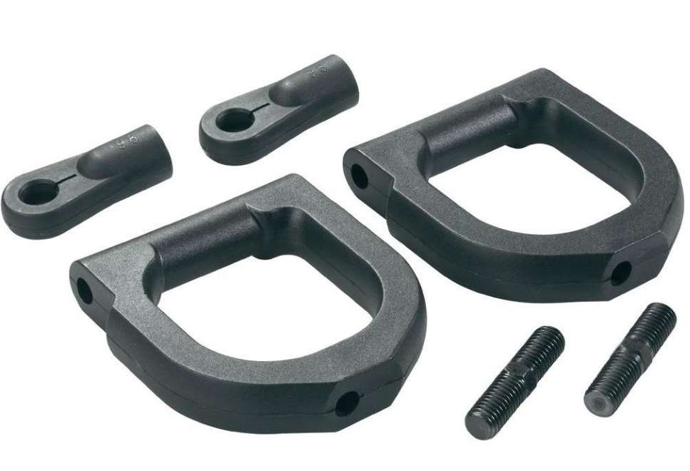 upper suspension arm for 1/5 scale FS racing/MCD/FG/CEN/REELY for Buggy, Truggy, MT, SC  RC car parts realts free shipping 112005 fs racing mcd fg cen reely 1 5 scale rc car lower suspension arm for buggy truggy mt sc