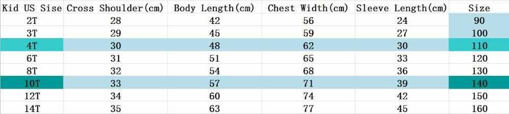 Kız Elbise 2019 Sonbahar Kış Faux Fox Kürk Ceket Çocuklar Kalınlaşmak Giyim Çocuk Sıcak Ceket Pamuk Uzun Palto N231