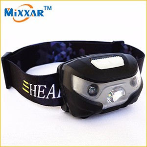 ZK50-Mini-LED-Headligh-3000Lm-Body-Motion-Sensor-Headlamp-Rechargeable-Outdoor-Camping-Flashlight-Head-Torch-Lamp