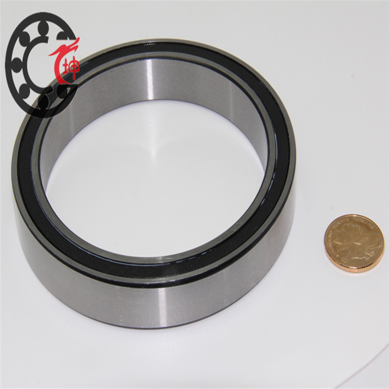 CSEF100/CSCF100/CSXF100 INA Thin Section Bearing (10x11.5x0.75 inch)(254x292.1x19.05 mm) NTN-KYF100/KRF100/KXF100 100