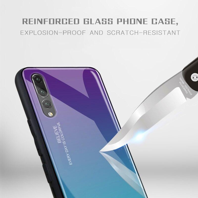 Huawei Mate 10 Pro, Mate 10 Lite