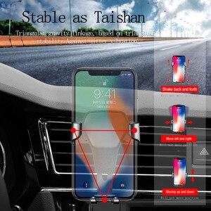 Image 2 - Voiture Smartphone Support Support pour téléphone voiture pour Smart 453 accessoires de voiture Support universel Support pour téléphone portable voiture pour BMW E87