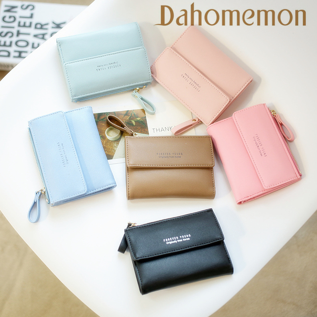 Lovely solid pu leather lady business card holder storage female id lovely solid pu leather lady business card holder storage female id credit card box holders women colourmoves