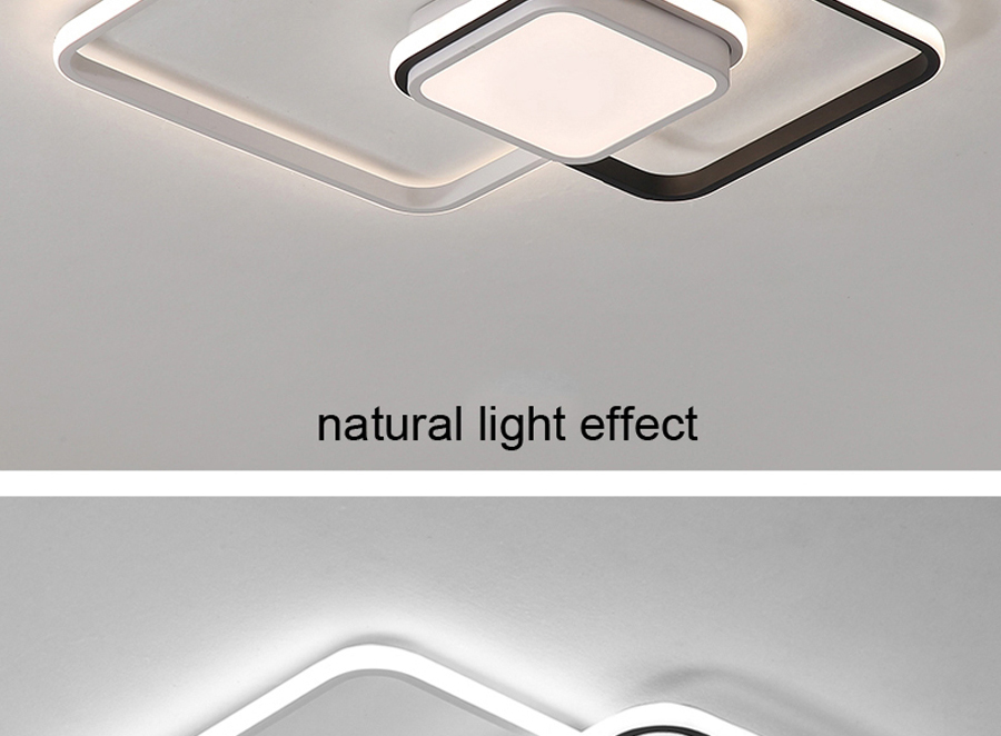 lights New Last design 19