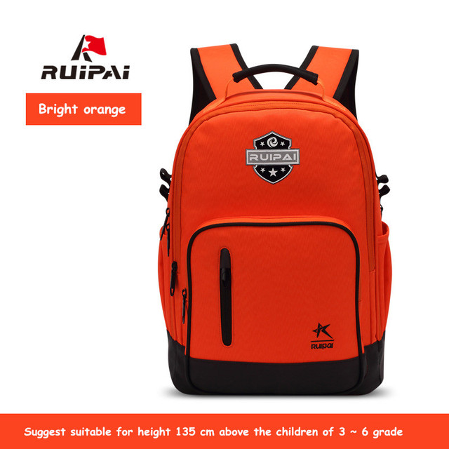 RUI PAI 2016 Women Backpack Boy Backpack Children School Bags For Girls Teenagers Kid Feminina Casual Bag School Backpack