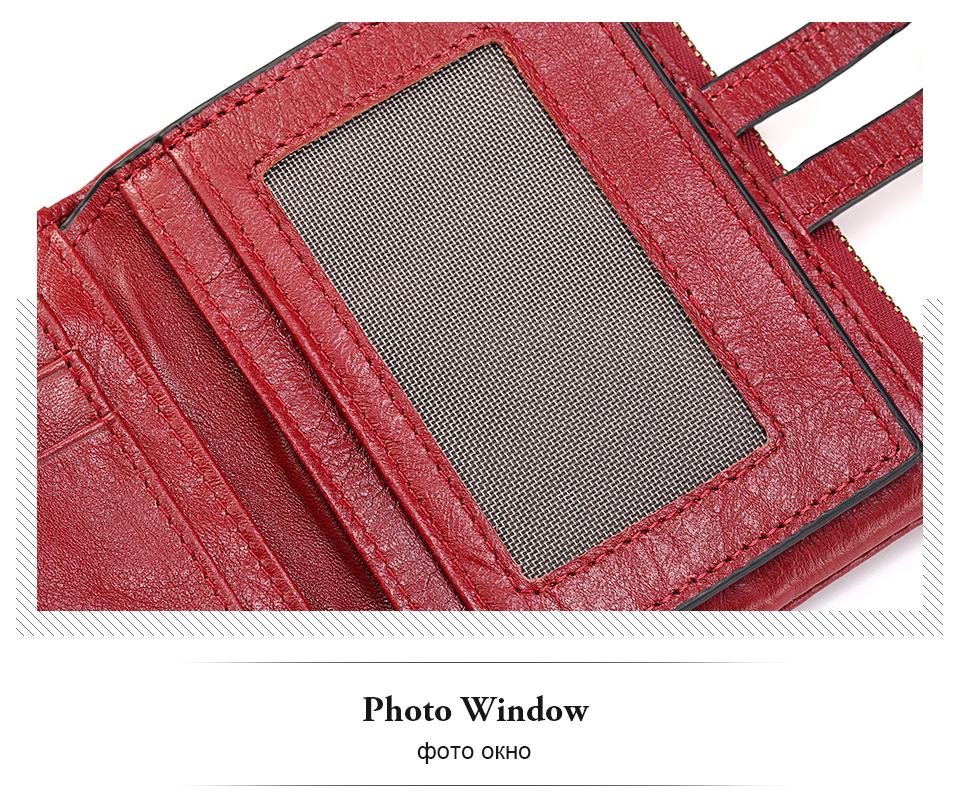 woman-wallet-red-M_09