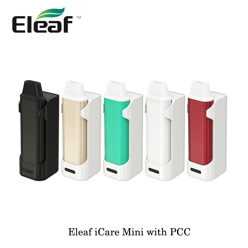 Sale clearance eleaf icare mini starter kit with pcc for Clearance craft supplies sale