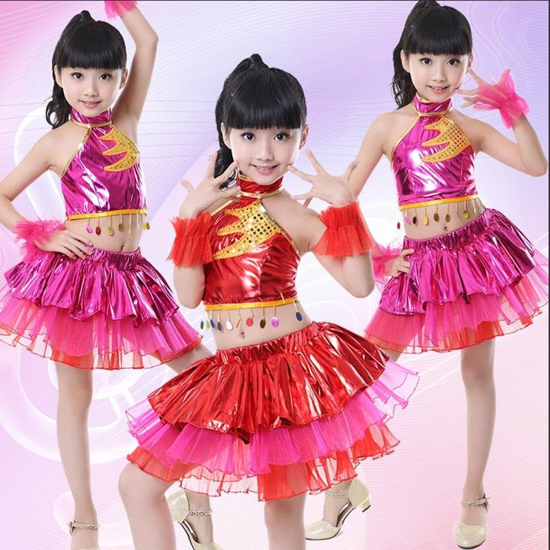 одежда для танцев для детей щелково