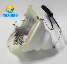 High Copy Projector lamp ET-LAE300 / ET-LAE300C Bulb for Panasonic PT-EZ770 PT-EZ770Z PT-EX800Z PT-EX800ZL PT-EW730Z