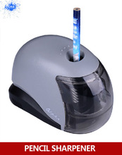 Automatic Electric Pencil Sharpener Battery & USB Operated