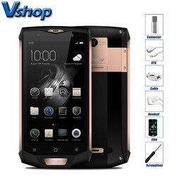 Original blackview bv8000 pro 4g mobile phones android 7 0 6gb ram 64gb rom octa core.jpg 250x250