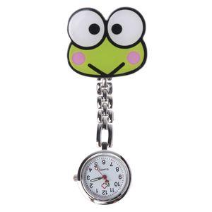 Hot Sale Nurse Watch Quartz Fa