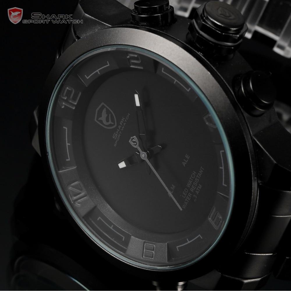 best all black luxury watches best watchess 2017 watches for men black best collection 2017