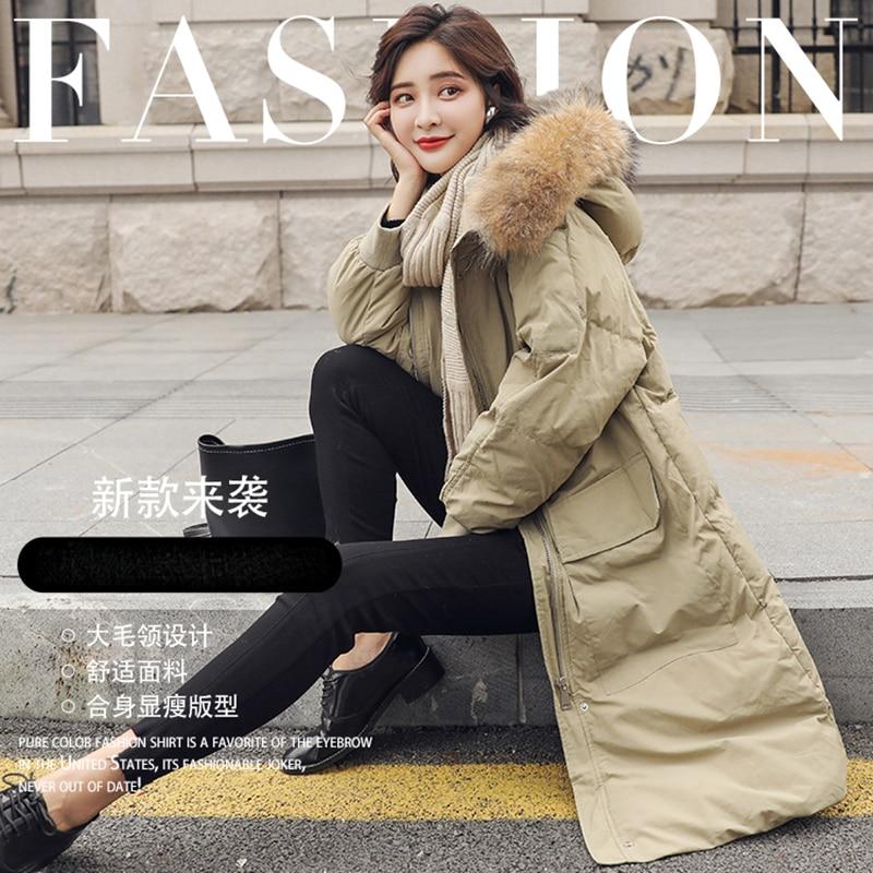 b69d9ed5553 Chaqueta-de-invierno-de-las-mujeres-plus-tama-o-mujer-Parkas-espesar-ropa -abrigos-con-capucha.jpg