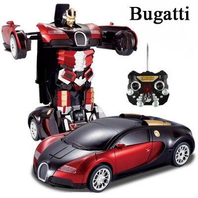 online kaufen gro handel roboter traktor aus china roboter. Black Bedroom Furniture Sets. Home Design Ideas
