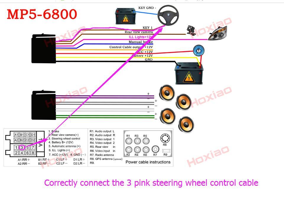MP5-6800--2
