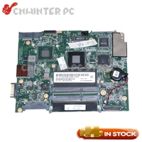 NOKOTION MBPCR0B014 MB. PCR0B. 014 PN 1310A2264509 Für Acer aspire 3810 t 3810TZ Laptop Motherboard SU4100 CPU DDR3