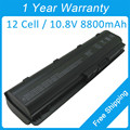 8800mah laptop battery for hp Pavilion dm4-1300 dm4-2000 dv3-4100 dv3-4200 dv5-2000 dv6-3000 593554-001 HSTNN-Q48C HSTNN-UB0X