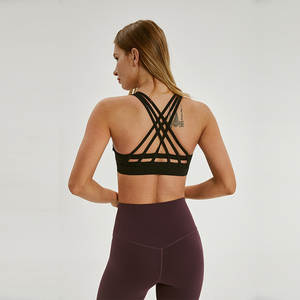 Women Tracksuit Sportswear Yoga Top Vest Sleeveless Shirt Woman Running Gym Shirt Tight Stretchy Fitness Yoga Shirt Tank Tops