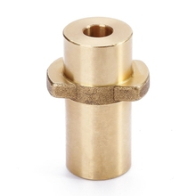 цена на Mayitr Snow Foam Lance Adaptor Connector High Quality Washer Brass Snow Foam Lance For 1/4