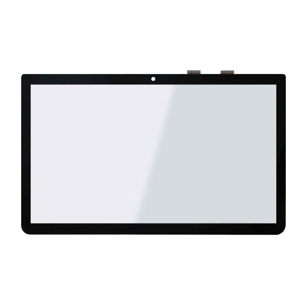 New Touch Glass Screen + Digitizer for Toshiba Satellite L55T-B5257W L55T-B5278New Touch Glass Screen + Digitizer for Toshiba Satellite L55T-B5257W L55T-B5278
