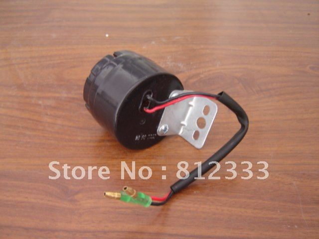 DC 24V BACKUP BUZZER REVERSE ALARM FOR TOYOTAA NICHIYU SHINKO STILL LINDE ELECTRIC FORKLIFT VEHICLE GOLF aliexpress com buy dc 24v backup buzzer reverse alarm for linde forklift fuse box location at panicattacktreatment.co