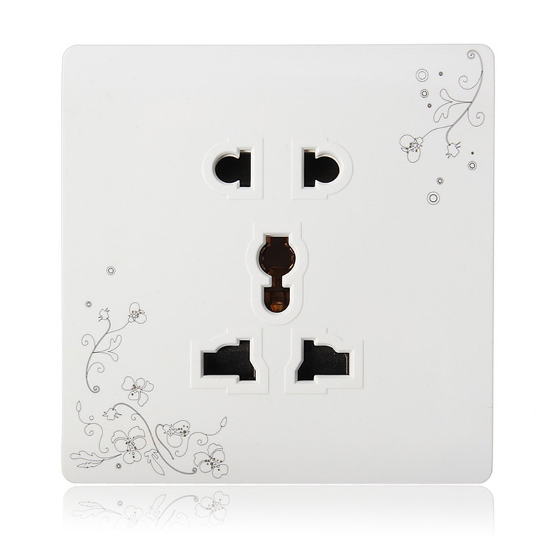 Perfect Standard Us Power Outlet Images - Schematic Diagram Series ...