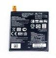 free shipping 100% original BL-T16 For LG T16 G flex 2 3000mah Battery genuine batterie bateria