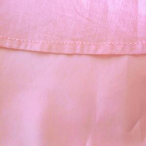 Image 5 - Sunny Fashion Robe Fille Fleur Dimensionnelle En pointe Jupe Reconstitution historique