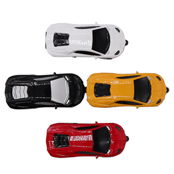 USB flash pen drive cartoon Sports car pendrive 4GB 8GB 16GB 32GB 64GB Racing car memoria usb stick creative gift usb flash cle flash drive cartoon racing car pen drive 4gb 8gb 16gb 32gb 64gb pendrive sports car memoria usb stick creative gift usb flash