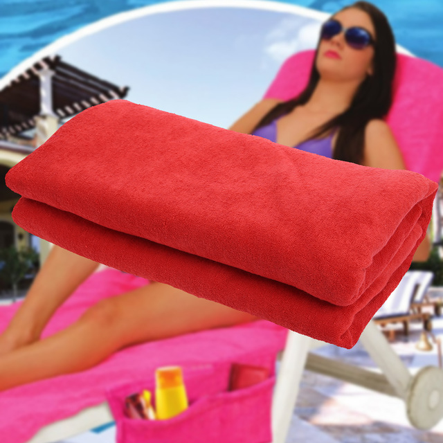 Recliner-Cover-Beach-Towel-Bag-Sun-Lounger-Cover-Beach-Mat-Bath-Towel-Garden-Lounge-Zipper-Quick.jpg_640x640 (2)